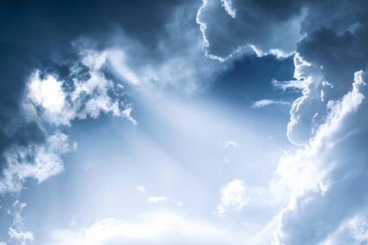 Header image for Cloud